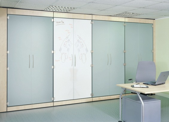 Wall Units For Storage wall storage systems | storage wall units | wall storage units