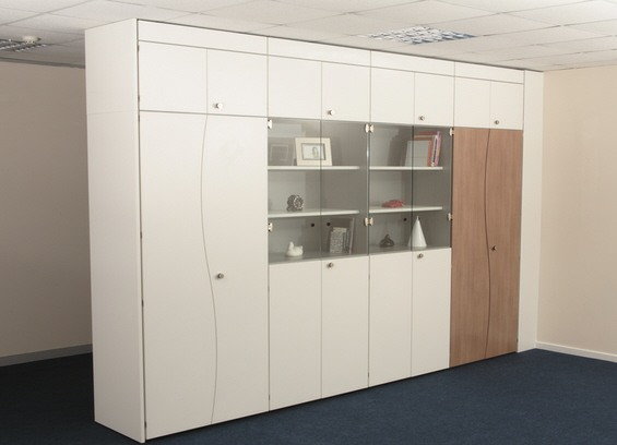 wall storage systems | storage wall units | wall storage units